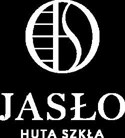 Jasło Glass Logo